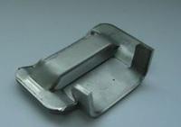 Бугель для бандажной ленты N13-20 (23)