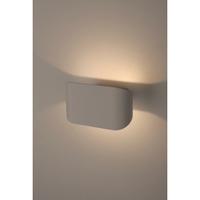 Декоративная подсветка светодиодная 3Вт IP20 белый WL6 WH