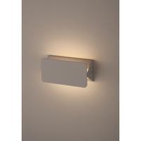 Декоративная подсветка светодиодная 5Вт IP20 белый WL5 WH