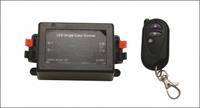 Диммер RF01 8A радио LEDS POWER