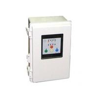 Дизельный генератор ATS1 10