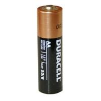 DURACELL пальчиковая батарейка LR6 6*2АА