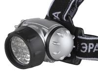 Эра фонарь налобный,светодиодный G18
