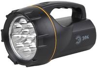 Эра фонарь прожектор,светодиодный FA12M