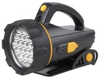 Эра фонарь прожектор,светодиодный FA18E