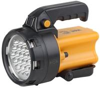 Эра фонарь прожектор,светодиодный FA19M