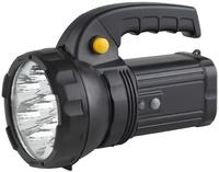 Эра фонарь прожектор,светодиодный FA35M