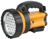 Эра фонарь прожектор,светодиодный FA37M