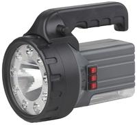 Эра фонарь прожектор,светодиодный FA58M