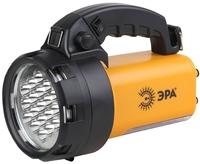 Эра фонарь прожектор,светодиодный FA65M