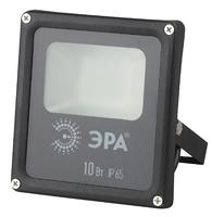 ЭРА Прожектор светодиодный LPR-10-4000К-М SMD Б0019824
