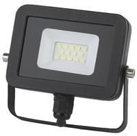 ЭРА Прожектор светодиодный LPR-10-4000К-М SMD ECO SLIM Б0027785