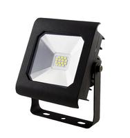 ЭРА Прожектор светодиодный LPR-10-4000К-М SMD PRO Б0028649