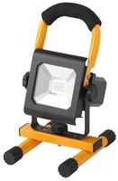 ЭРА Прожектор светодиодный LPR-10-6500К-А-5-М SMD PRO Б0032523