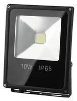 ЭРА Прожектор светодиодный LPR-10-6500К-М Б0017299