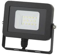 ЭРА Прожектор светодиодный LPR-20-2700К-М SMD ECO SLIM Б0027787