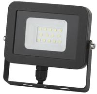 ЭРА Прожектор светодиодный LPR-20-4000К-М SMD ECO SLIM Б0027788