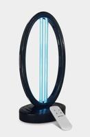 ФАРЛАЙТ Лампа для дезинфекции и стерилизации бытовых помещений 38 Вт FAR000149