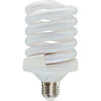 Feron ELS64 лампа энергосберегающая E27 45W 4000К 3100Lm 04934
