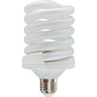 Feron ELS64 лампа энергосберегающая E27 45W 6400К 3100Lm 04110