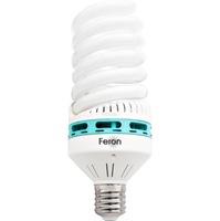 Feron ELS64 лампа энергосберегающая E40 105W 4000К 8100Lm 04932