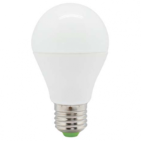 FERON лампа светодиодная A60 20W 230V E27 2700K LB-98