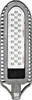 Feron SP2550 Светодиодный уличный консольный светильник 30W 6400K 230V, белый 12128