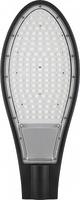 Feron SP2927 Светодиодный уличный консольный светильник 100W 6400K 230V, черный 32219