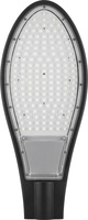 Feron SP2928 Светодиодный уличный консольный светильник 150 W 6400K 230V, черный 32220