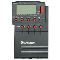 GARDENA Блок управления клапанами для полива 4040 01276-27.000.00