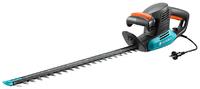 GARDENA EasyCut 500/55 Электрические ножницы для живой изгороди 09832-20.000.00