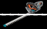 GARDENA Ножницы для живой изгороди аккумуляторные ComfortCut Li-18/60 без аккумулятора 09838-55.000.00
