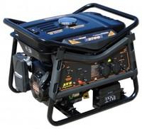 Генератор бензиновый Expert G3200E