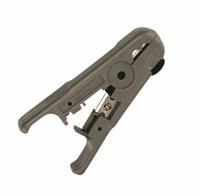 Инструмент для зачистки и обрезки витой пары (ht-S-501B) REXANT 12-4042