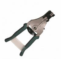 Инструмент для зачистки кабеля 0.5 - 2.0 мм2 (ht-369 А) REXANT 12-4002