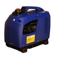 Инверторный генератор GIN 1000