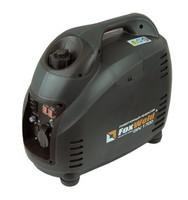 Инверторный генератор GIN 1700