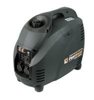 Инверторный генератор GIN 2200