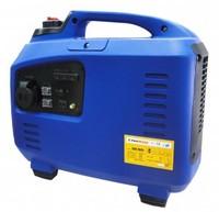 Инверторный генератор GIN 2201