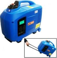 Инверторный генератор GIN 2600