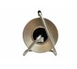 Каркас-катушка 300 мм 4 розетки металл (УМ) SP-00604