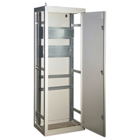 Каркас металлический ВРУ-1 IP-31 1800Х600Х450 NO-090-564