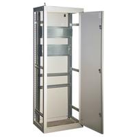 Каркас металлический ВРУ-1 IP-31 1800Х800Х450 NO-090-563