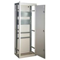 Каркас металлический ВРУ-1 IP-31 2000Х800Х450 NO-090-565