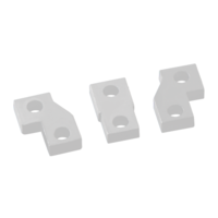 Комплект выводов расширительных ВА04-36/ВА51-35/ВА57-35-УХЛ3 110372