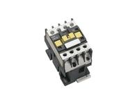 TDM контактор КМН-11810 18А 230В/АС3 1НО SQ0708-0010