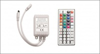 Контроллер IR04F 6A LEDS POWER