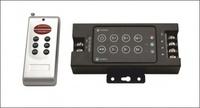 Контроллер RF05 30A радио LEDS POWER