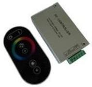 Контроллер Сенсорный RF 18А 216 Вт LEDS POWER G-TH05А