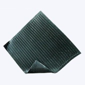 Коврик диэлектрический 700х700 мм SQ2301-0005
